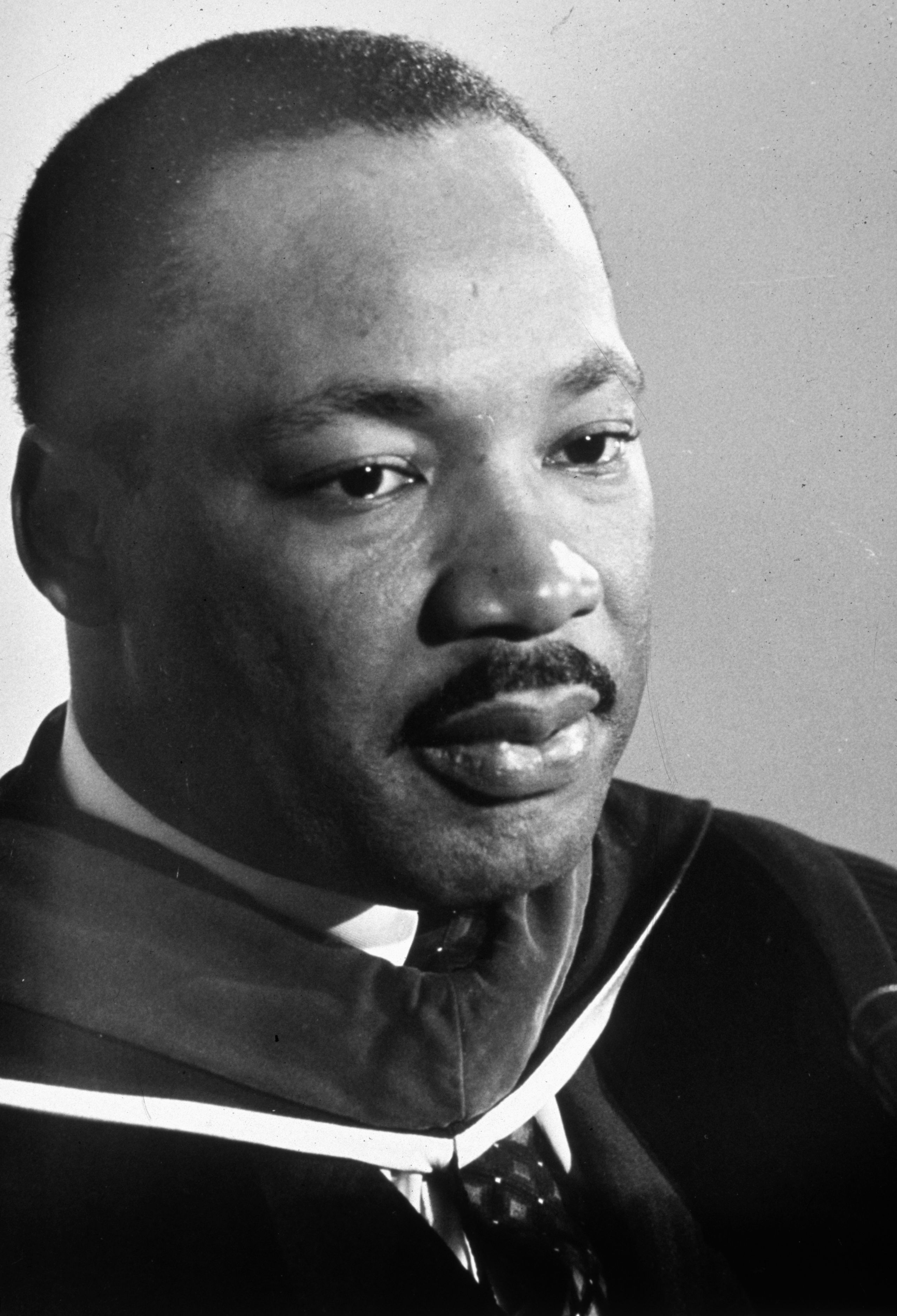 martin luther king jr writings A testament of hope: the essential writings and speeches of dr king by martin luther king, jr edited by james m washington.
