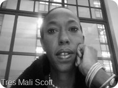 Spirit of God Conference video 037