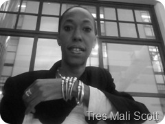 Spirit of God Conference video 057