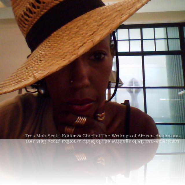 Spirit of God Conference video 168