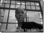 Crisis Reporting by Tres Mali Scott 020