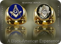 MasonicRings