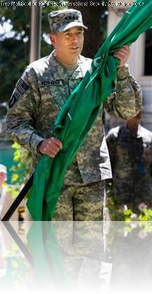 US_Afghanistan_JPEG_748500b