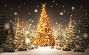 znxl3dgjt39v1044_D_0_Happy-Merry-Christmas-Wallpapers