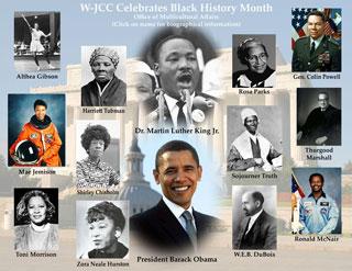 Happy Black History Month The 15 Best Black Biopics